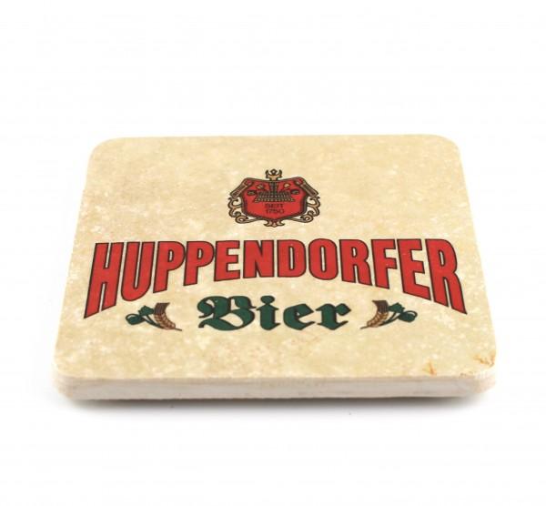 Huppendorfer Steinuntersetzer