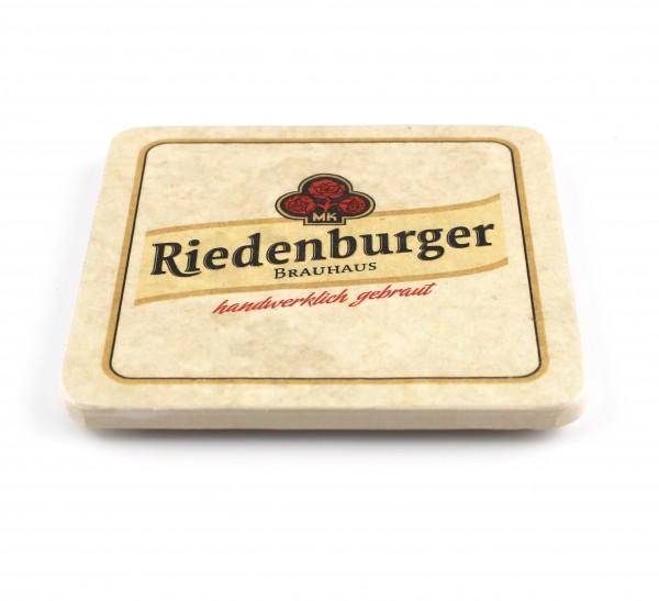 Riedenburger Steinuntersetzer