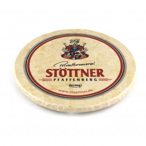 Stöttner - Natursteinuntersetzer