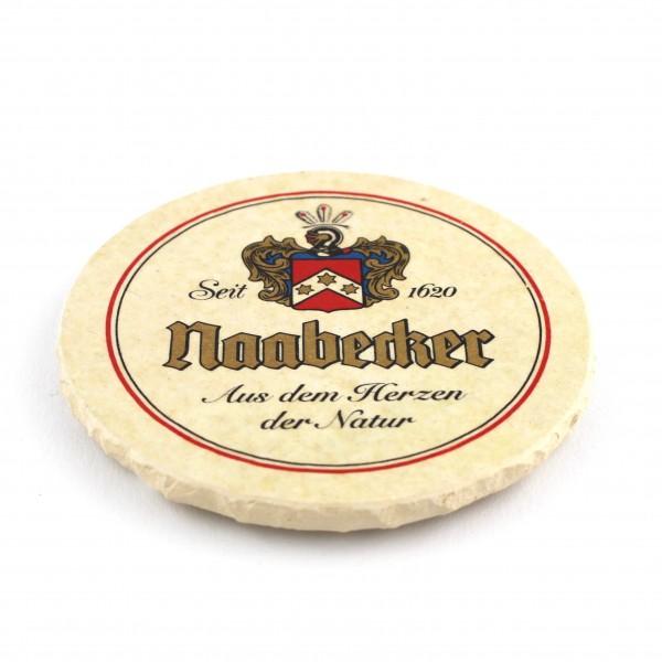 Naabecker Steinuntersetzer
