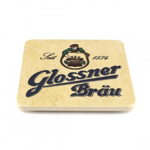 Glossner Steinuntersetzer 2