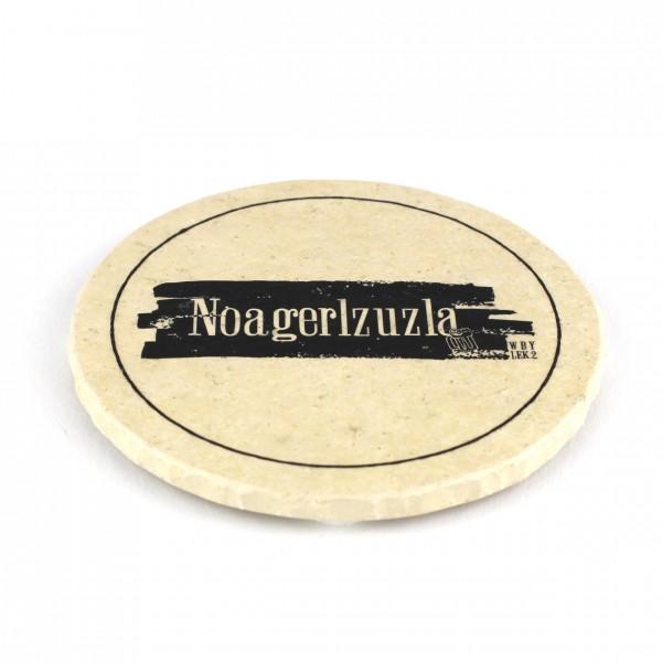WBY-Norgerlzuzla - Natursteinuntersetzer