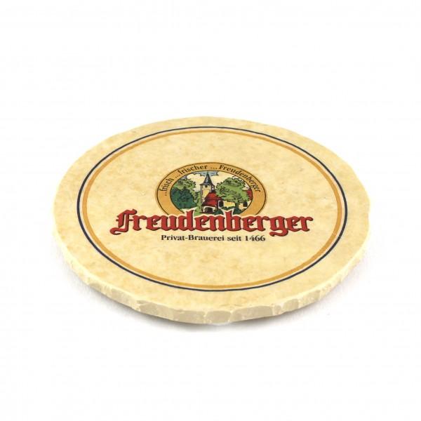 Freudenberger - Natursteinuntersetzer