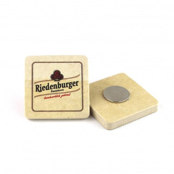 Riedenburger Brauhaus - Kühlschrankmagnet