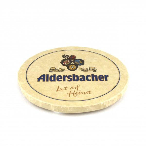 Aldersbacher Steinuntersetzer